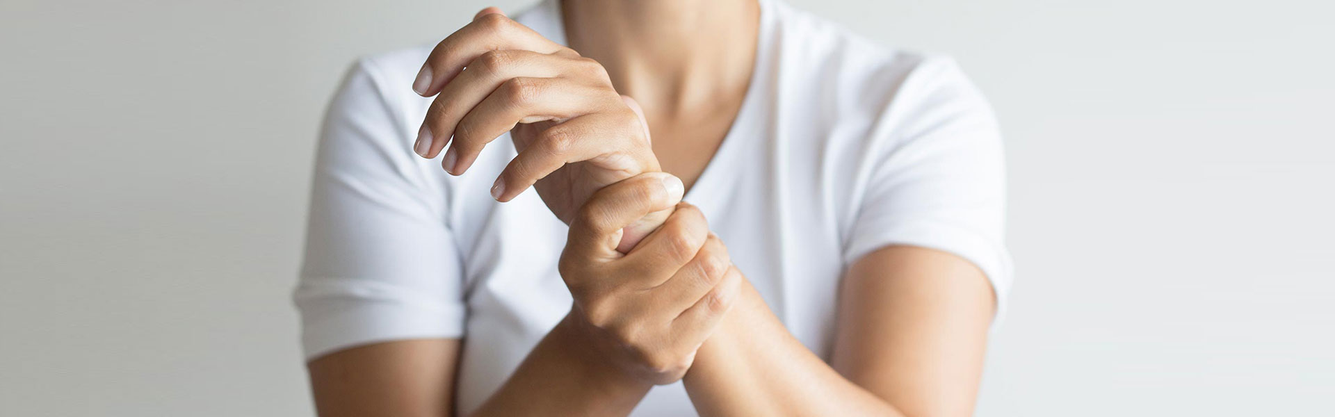 Orthobiologics-and-Joint-Preservation