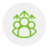 home icon 3