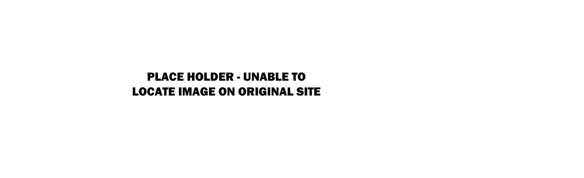 pllaceholder image