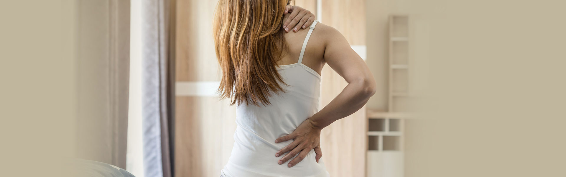 Evaluations-for-Back-Pain