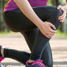 EVALUATIONS FOR KNEE PAIN