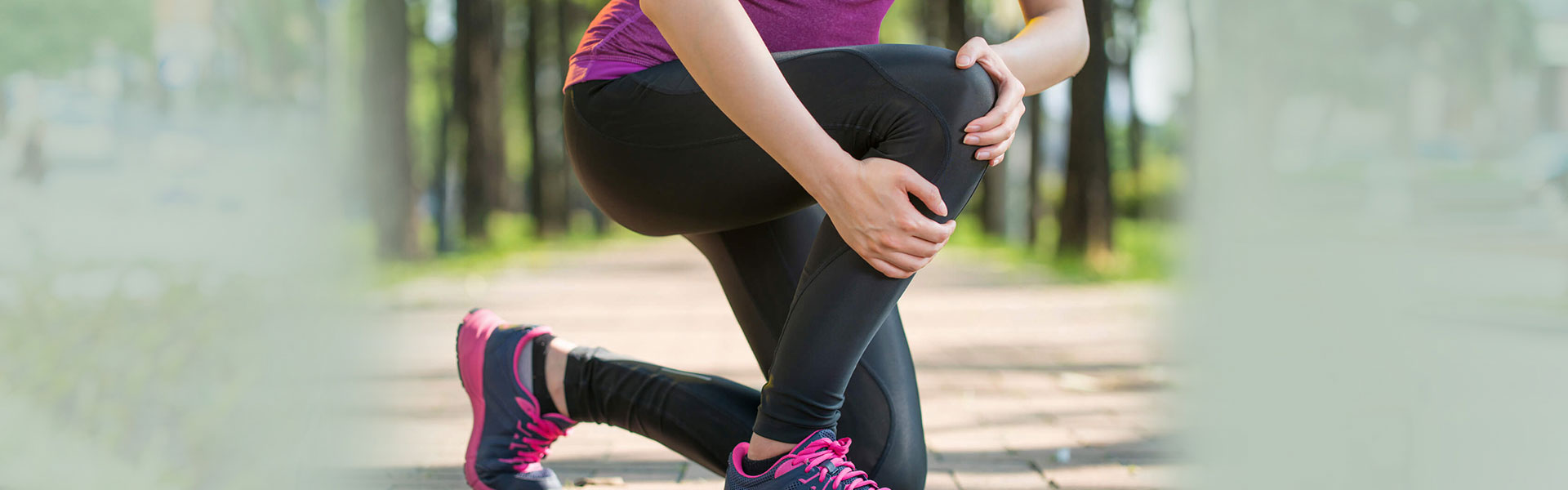 Evaluations-for-Knee-Pain