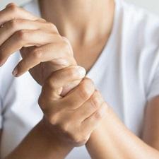 Orthobiologics and Joint Preservation