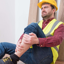 Workers-Compensation-Injuries