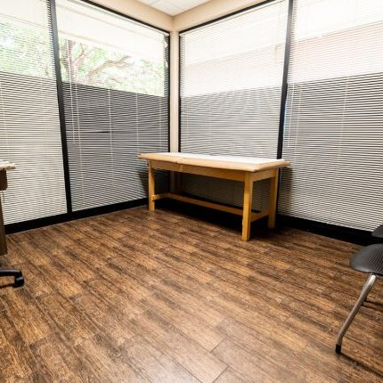 exam-room-530x430